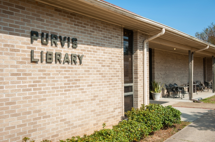 2016-lamar-county-libraries-102