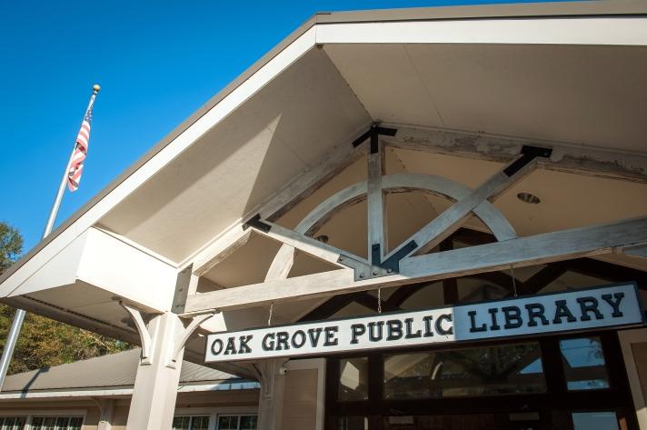 2016 Lamar County Libraries-164.jpg