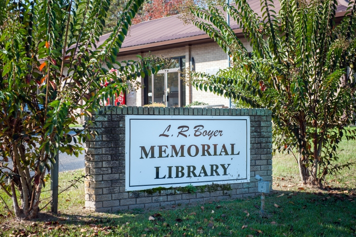 2016-lamar-county-libraries-2
