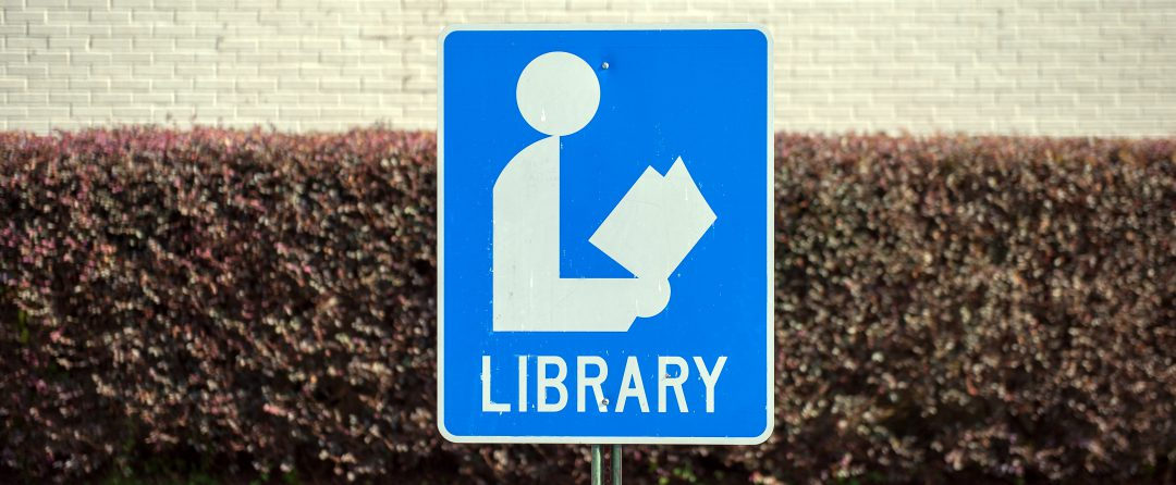 Lamar County Library System