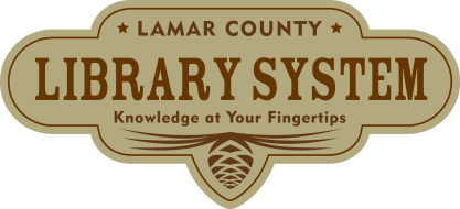 Job Openings - Lamar County Library System