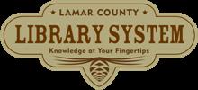 lamar_librarysystem_logo-small