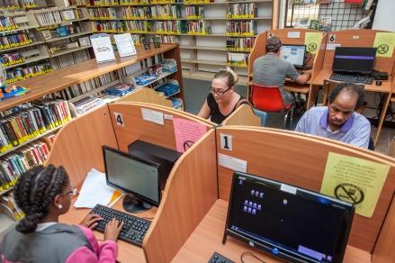 2016 Lamar County Libraries-149.jpg