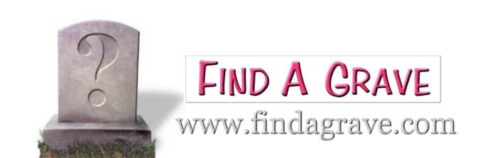find-a-grave-logo
