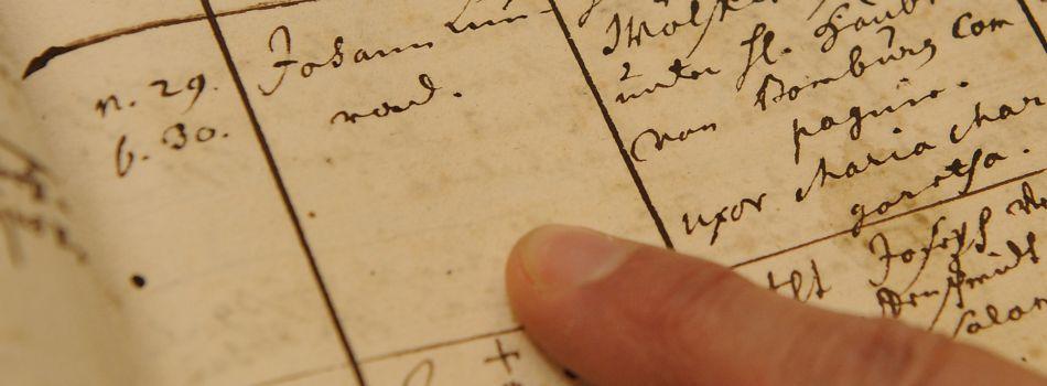 genealogybanner