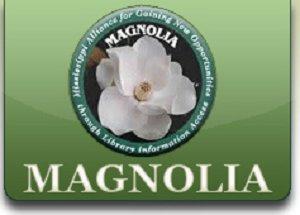 magnolia_logo