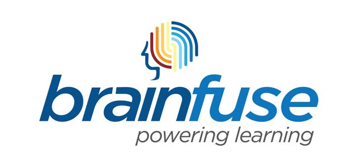 brainfuse_logo