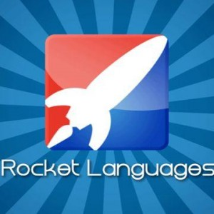 does-rocket-languages-really-work-300x300