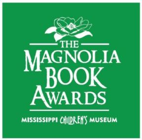 magnolia-award-logo